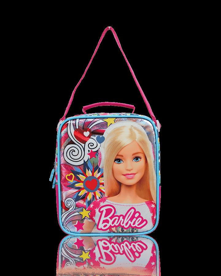 Barbie - BARBIE Beslenme Çantası / One to One