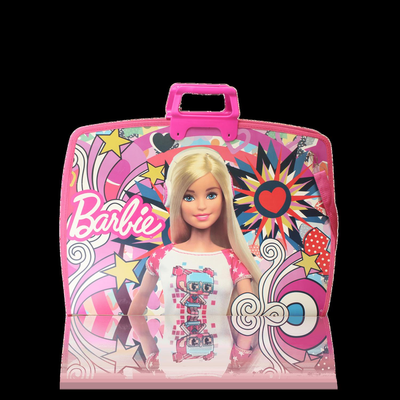 Barbie - BARBIE PROJE ÇANTASI / ONE TO ONE