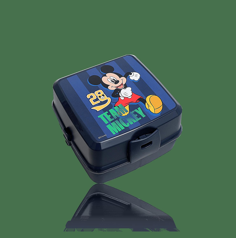Mickey - MICKEY BESLENME KABI / TEAM MICKEY