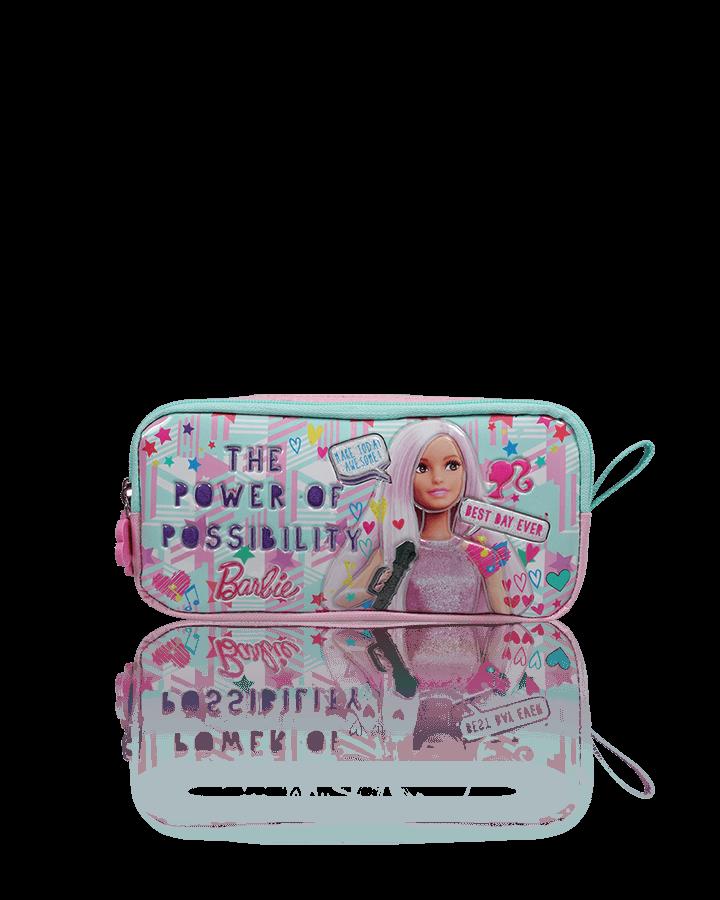 Barbie - BARBIE Kalem Çantası / Popstar